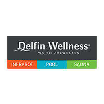 Delfin Wellness